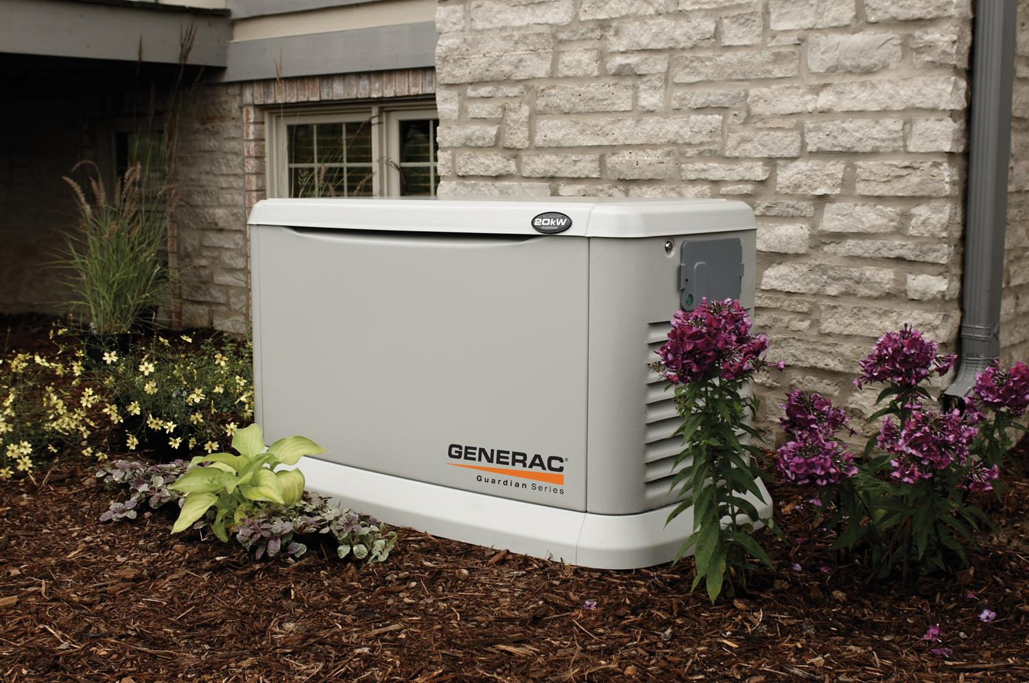 58971-20kW-Generac-Residential-Standby-original